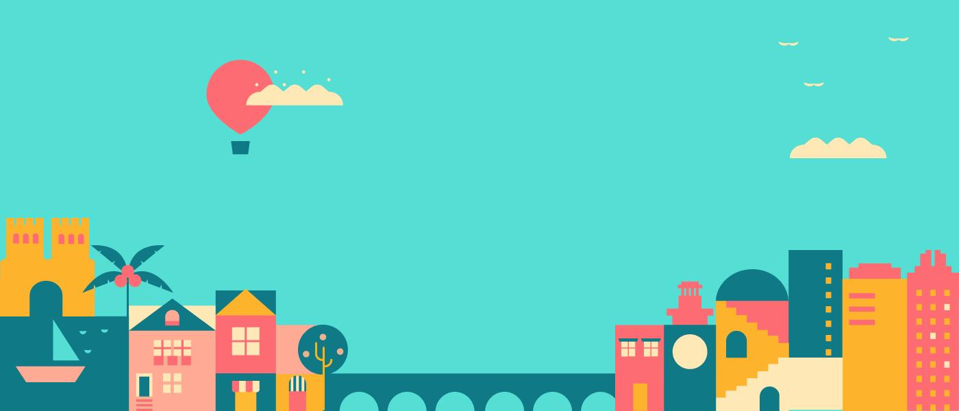 รูปBoone's Wine and Spirits